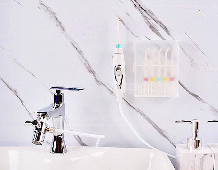 tăm nước Mina X1
