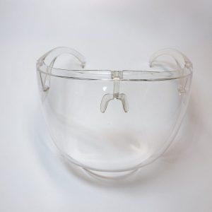 Kính chắn giọt K2